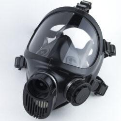 Панорамна маска ППМ-88 БРИЗ 4301