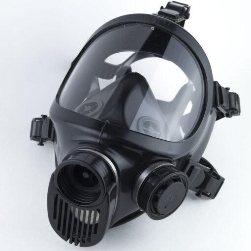 Панорамная маска ППМ-88 БРИЗ 4301