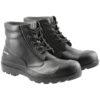 Кросівки робочі HOGERT HT5K571 BERKEL S1P SRC