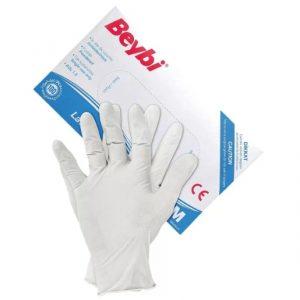 Купить перчатки одноразовые оптом