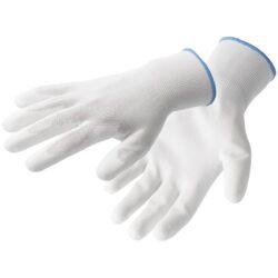 Рабочие перчатки HOGERT HT5K220 NAGOLD