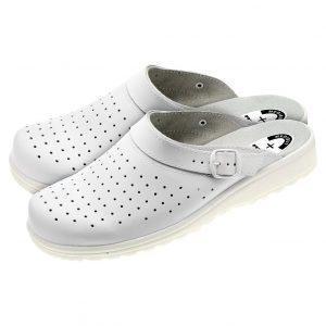 Купить медицинскую обувь