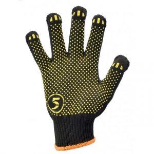 Купить перчатки рабочие оптом
