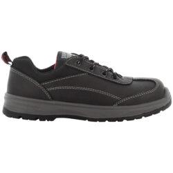 Кросівки робочі SAFETY JOGGER BESTGIRL S3 SRC
