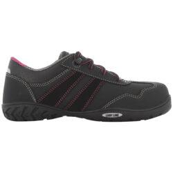 Кросівки робочі SAFETY JOGGER CERES S3 SRC