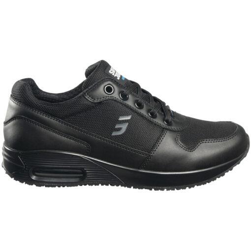 Кросівки робочі SAFETY JOGGER DOMINIQUE OB SRC ESD