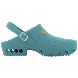 Сабо SAFETY JOGGER/OXYPAS OXYCLOG EGN OB SRA ESD