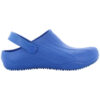 Сабо SAFETY JOGGER SMOOTH EGN OB