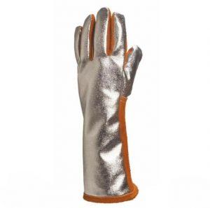 Купить перчатки термозащитные в Киеве