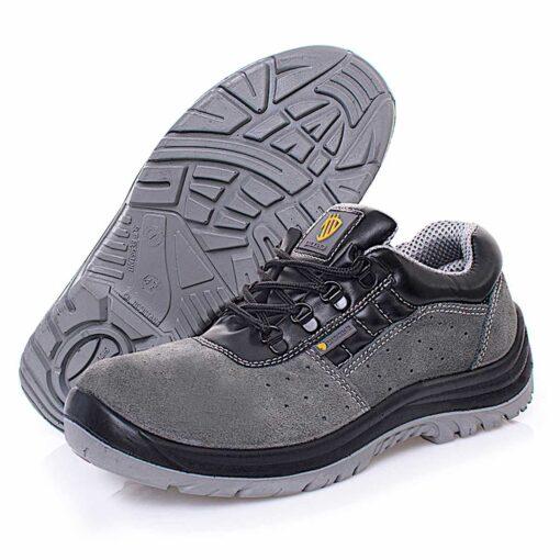 Туфлі робочі PROCERA RIO S1 SRC