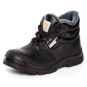 зимняя рабочая обувь Киев