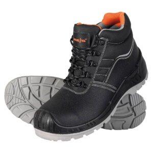 обувь для автосервиса киев