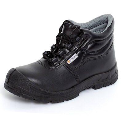 Купить рабочие ботинки Киев