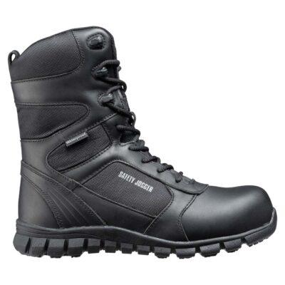 Купити тактичні черевики