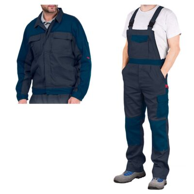 Купить летнюю рабочую одежду
