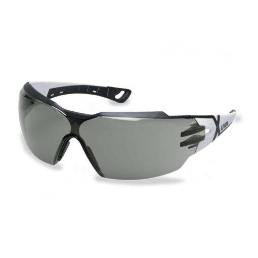 Очки защитные UVEX PHEOS CX2 9198.237