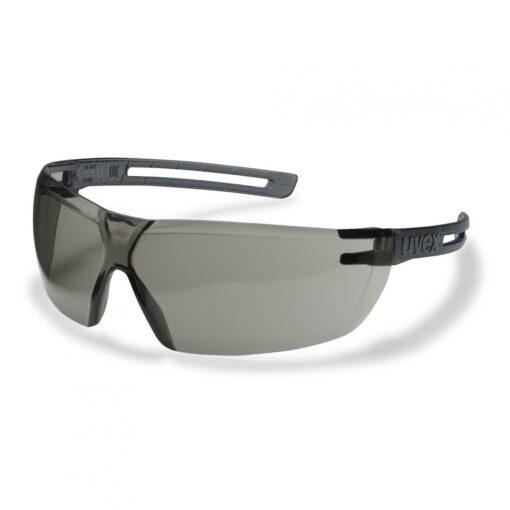 Очки защитные UVEX Х-FIT 9199.280