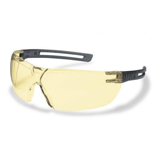 Очки защитные UVEX Х-FIT 9199.286
