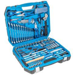Набор инструментов HOGERT HT1R439