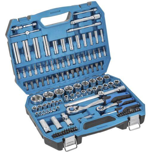 Набор инструментов HOGERT HT1R440