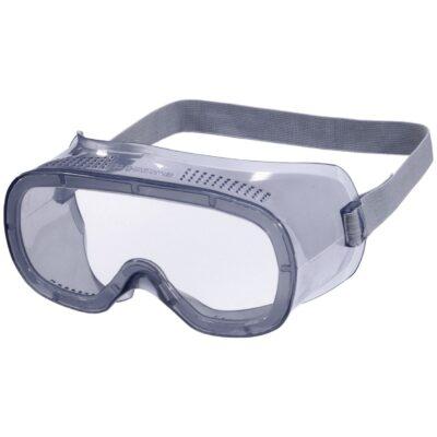 Купить защиту глаз