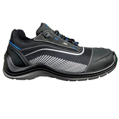 Купить рабочую обувь для строителей