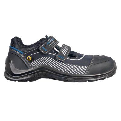 Купить рабочие сандали