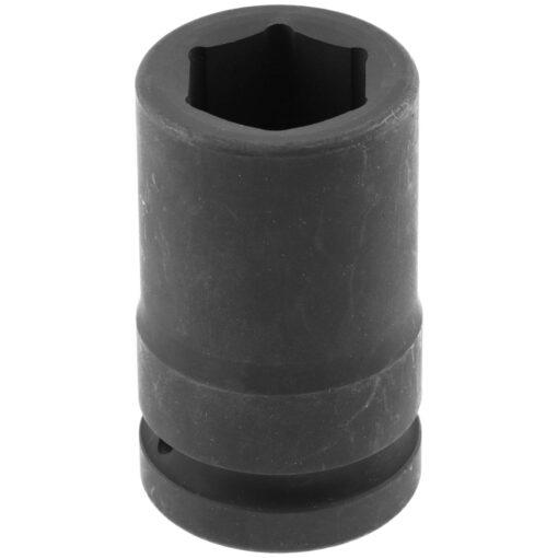Головка торцевая шестигранная ударная46 мм 3/4″HOGERT HT4R124