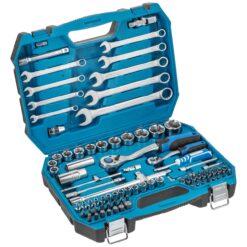 Набор инструментов HOGERT HT1R425